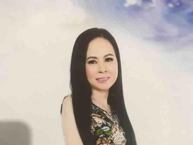 [Karaoke] MẸ HIỀN YÊU DẤU - Nhạc Ngoại - Lời Việt: Thanh Lan