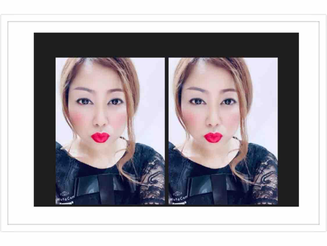 Hãy cho tôi ❤️ Duy Khang& Mi Lê❤️