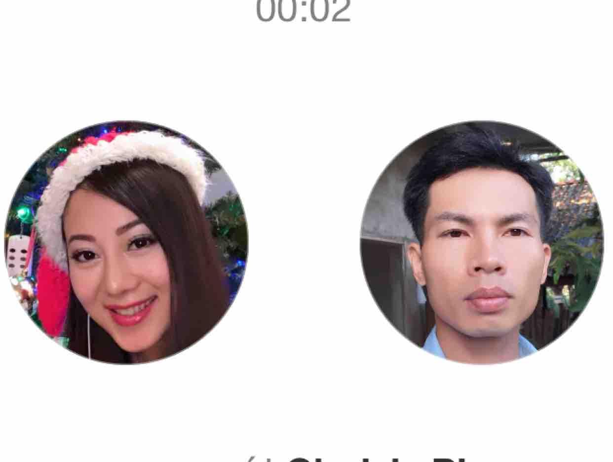 [KARAOKE] Nửa Đêm Nguyện Cầu - Quang Lập & Lâm Minh Thảo