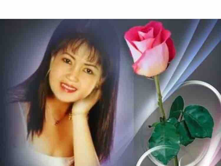 Cánh Hồng Phai - KimThu ft Tran Hai