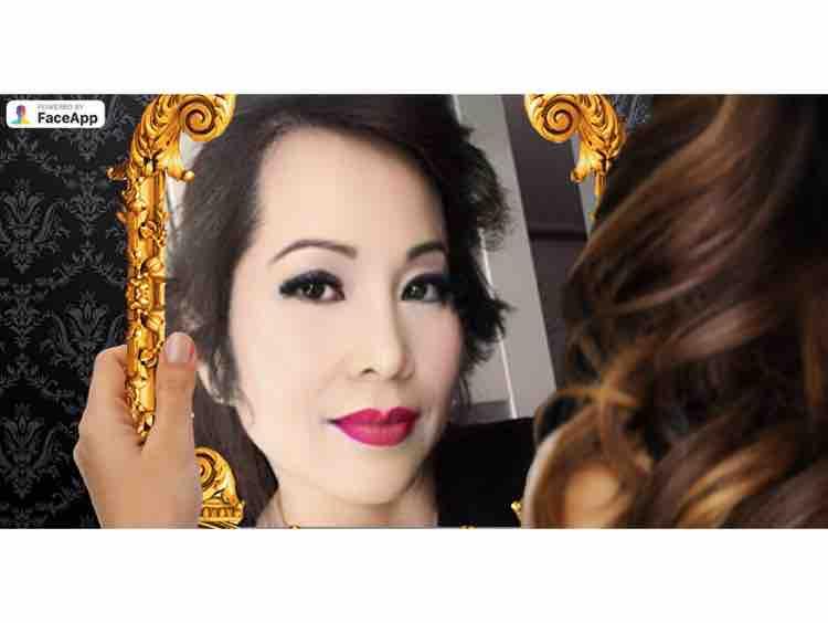 ⚜️ Gửi Vào Kỷ Niệm ⚜️ Chieutim Nguyen