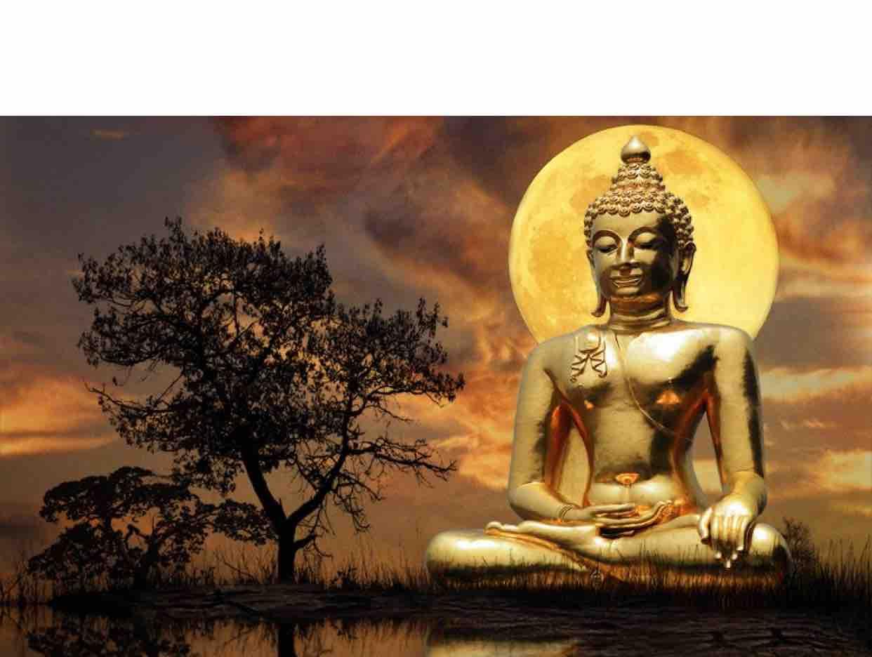 Nhạc Phật giáo.Victoria Lê