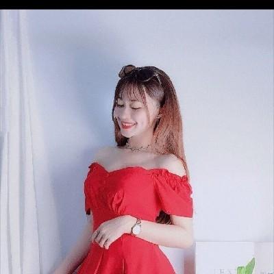 [KARAOKE] Ngày Xưa Anh Nói - Huỳnh Thật ft Phương Anh