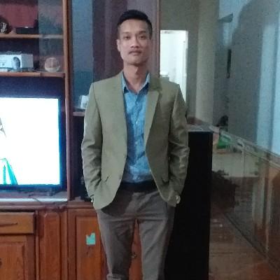 Karaoke Chờ Đông Tone Nam | Quang Nguyễn | Nhạc Sống | chờ đông karaoke beat nam |  |