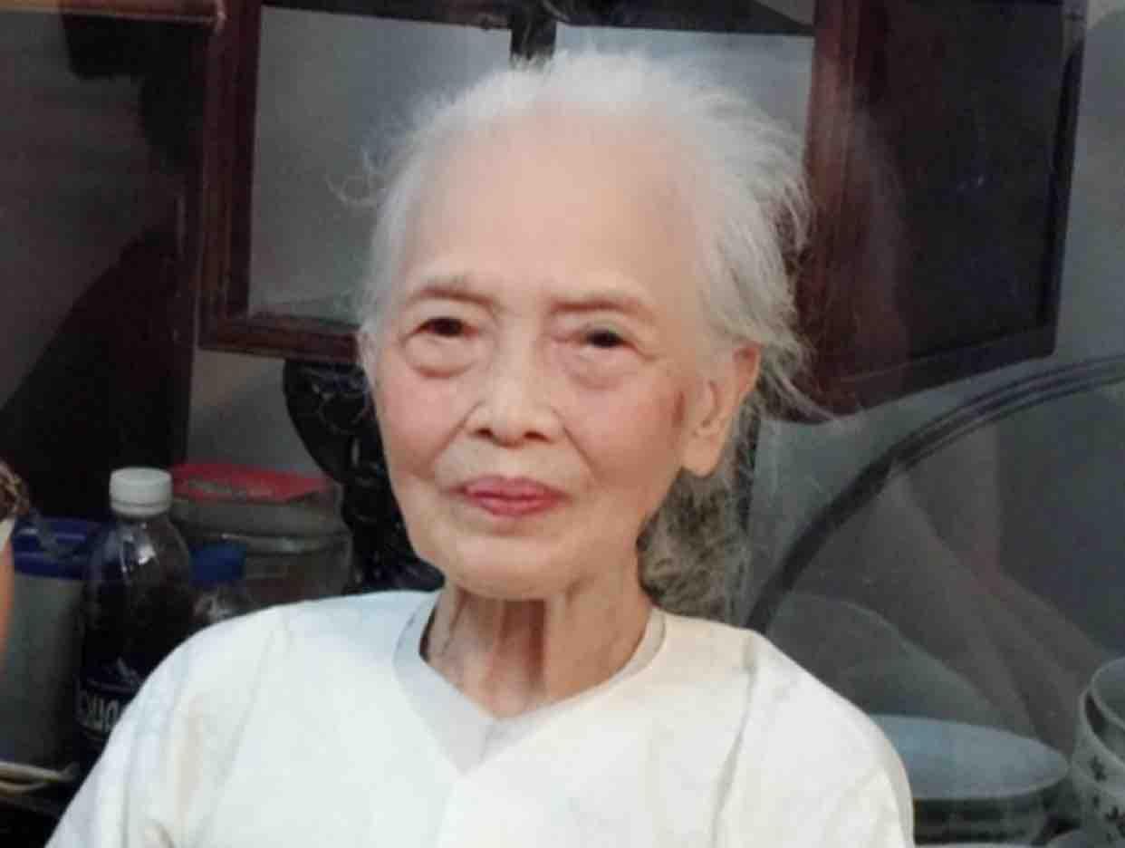 Lòng Mẹ ‣ Randy KARAOKE Beat Tone Nam