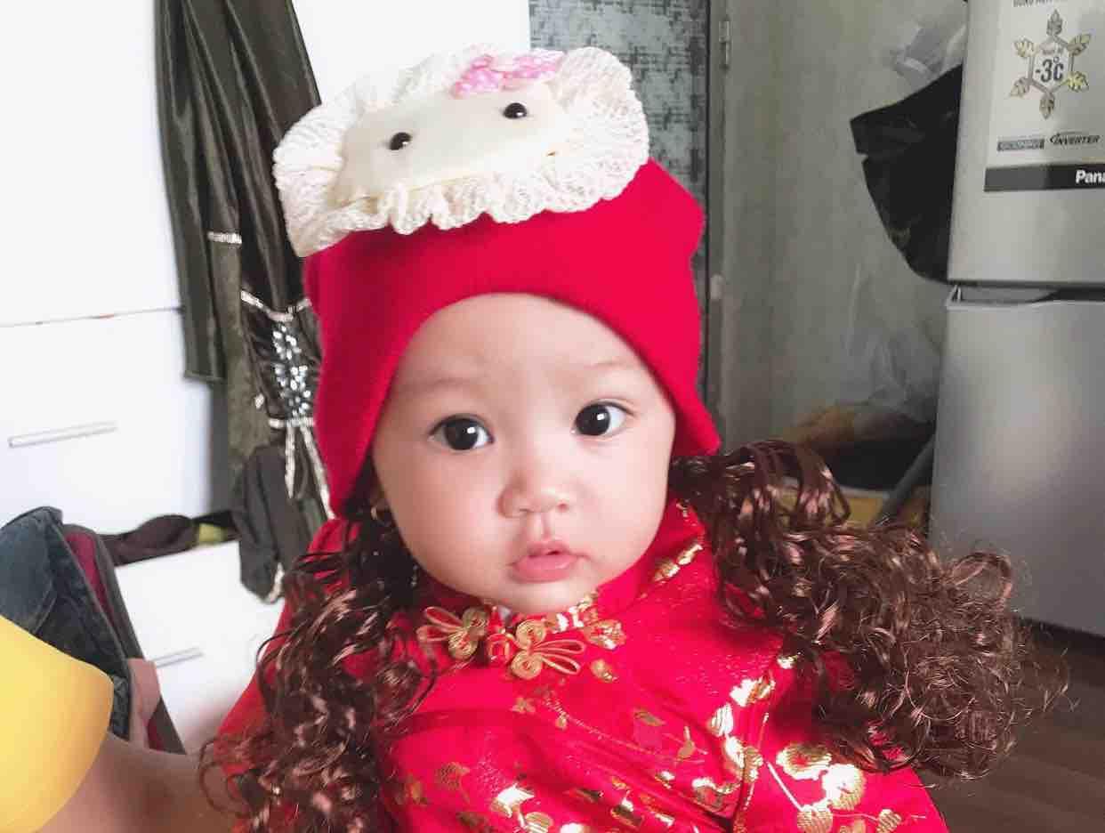 NGÀY XƯA HOÀNG THỊ- Le Hongmai