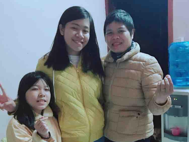 Xuân Này Con Không Về || KARAOKE || Quang Lê - Thanh Tâm