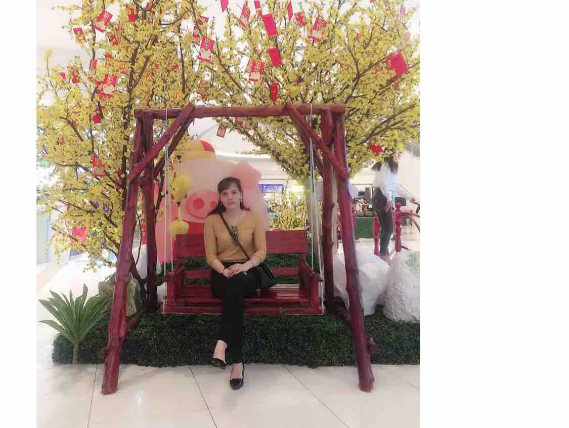 Canh Thiep Dau Xuan Karaoke Song Ca