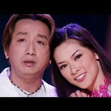 Thao thức vì em -Thanh Tuấn-Oanh Nguyễn