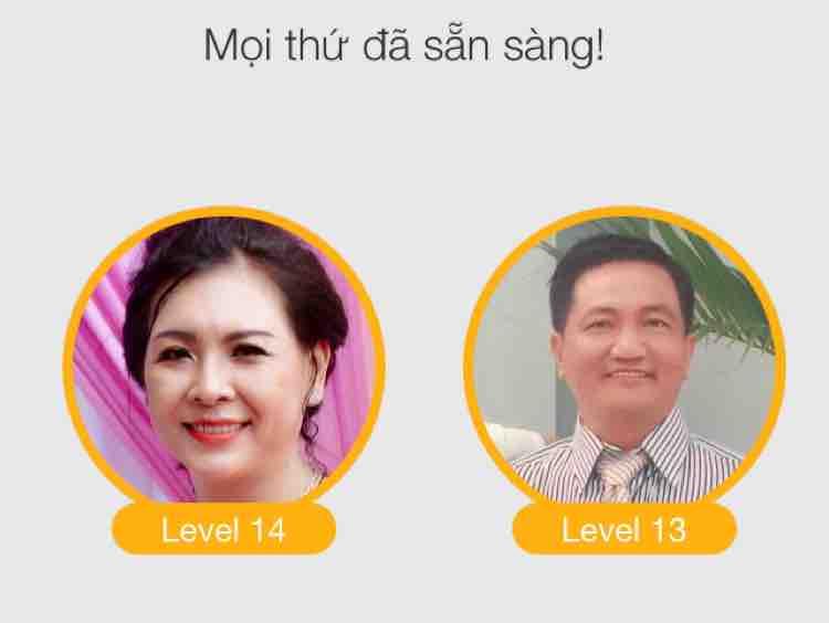 Mùa Xuân Đó Có Em / Dung Lê & Long Huỳnh