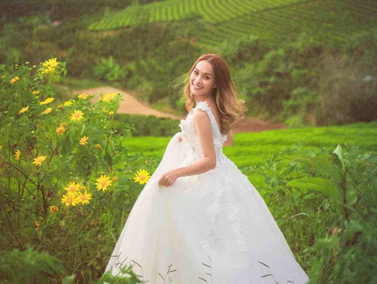 Hoa Nở Về Đêm -Hiền Lương &Hồng Mai