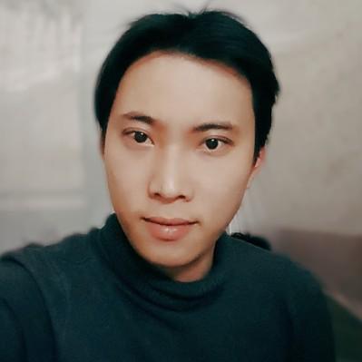 Karaoke - Hoa tím ngoài sân - Bằng Kiều - Hạ Tone (Thanh Tùng)