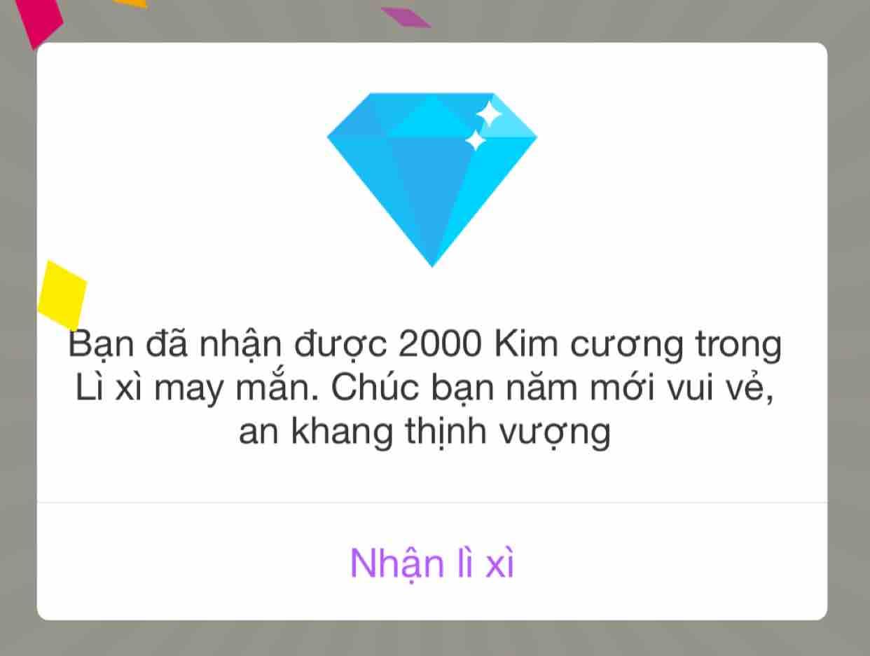 Đón Xuân - le hongmai