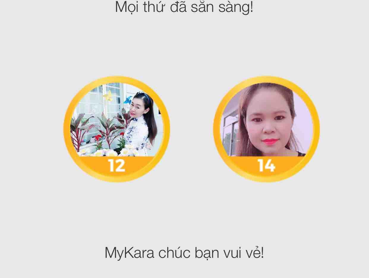 Karaoke Báo Hiếu Cha Mẹ | Vọng Kim Lang | Phi Vân Điệp Khúc | Đoản Khúc Lam Giang