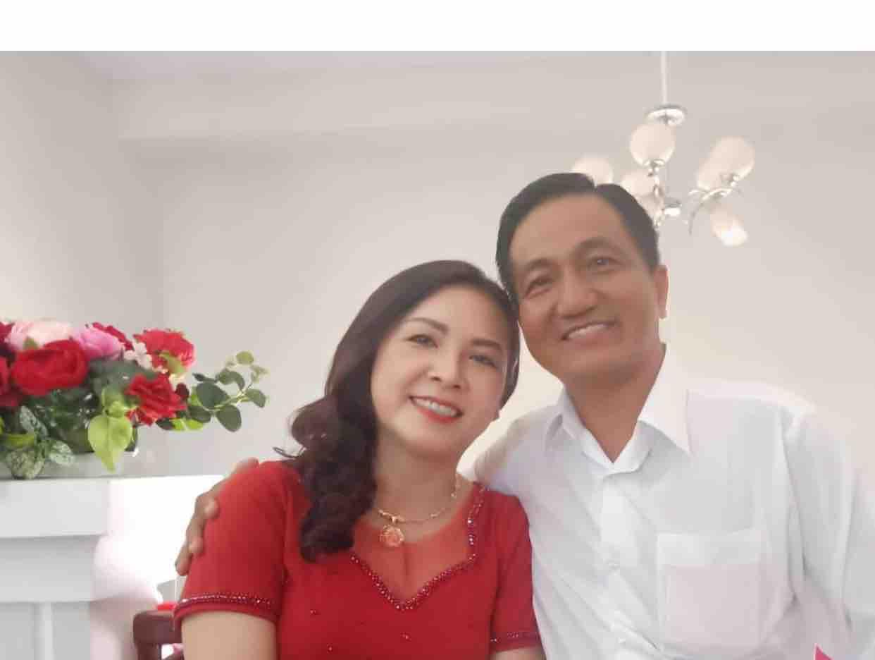 CÂU CHUYỆN ĐẦU NĂM - Long Huỳnh & Dung Lê