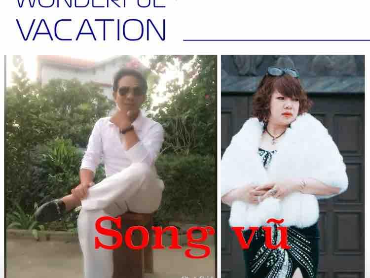 ❤️ SONG VŨ -Sầu Lẻ Bóng Remix -❤️