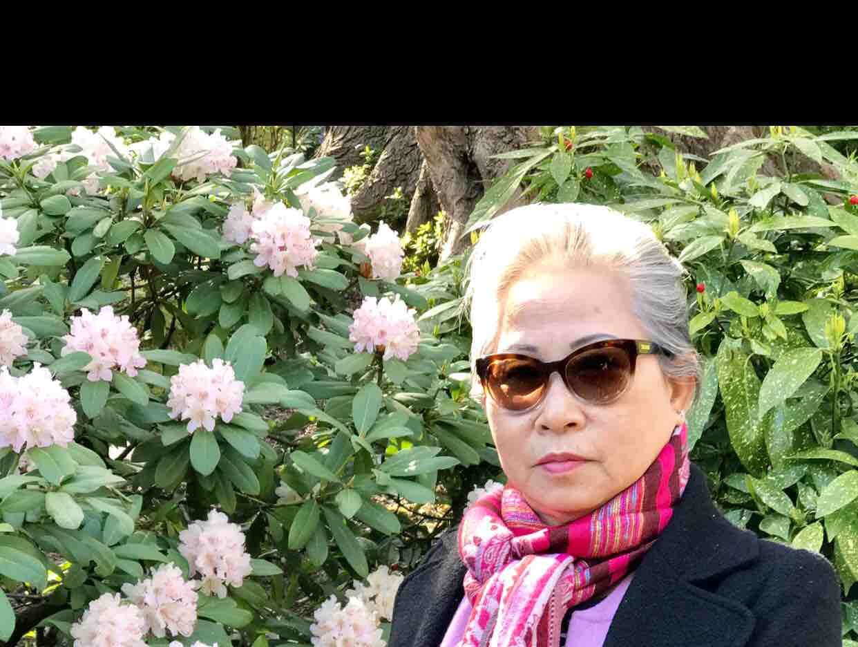 Tạ Ơn Từ Phụ Karaoke   Karaoke Tạ Ơn Từ Phụ : Hoa Tam !!!!!