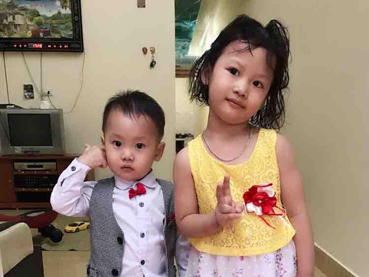 [Karaoke] Mẹ ơi con khóc - Tần Khánh