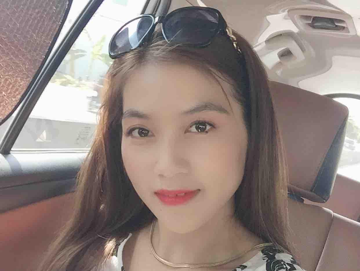 [KARAOKE] Lại Nhớ Người Yêu - Thiên Quang ft Quỳnh Trang