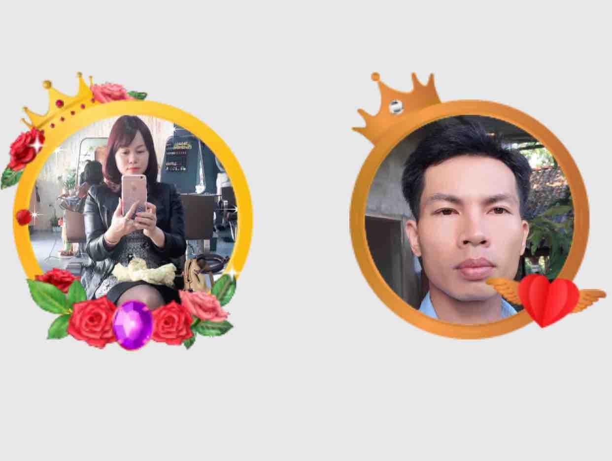 Áo đẹp nàng dâu ⭐️ Hà Phương & Nguyễn Lợi