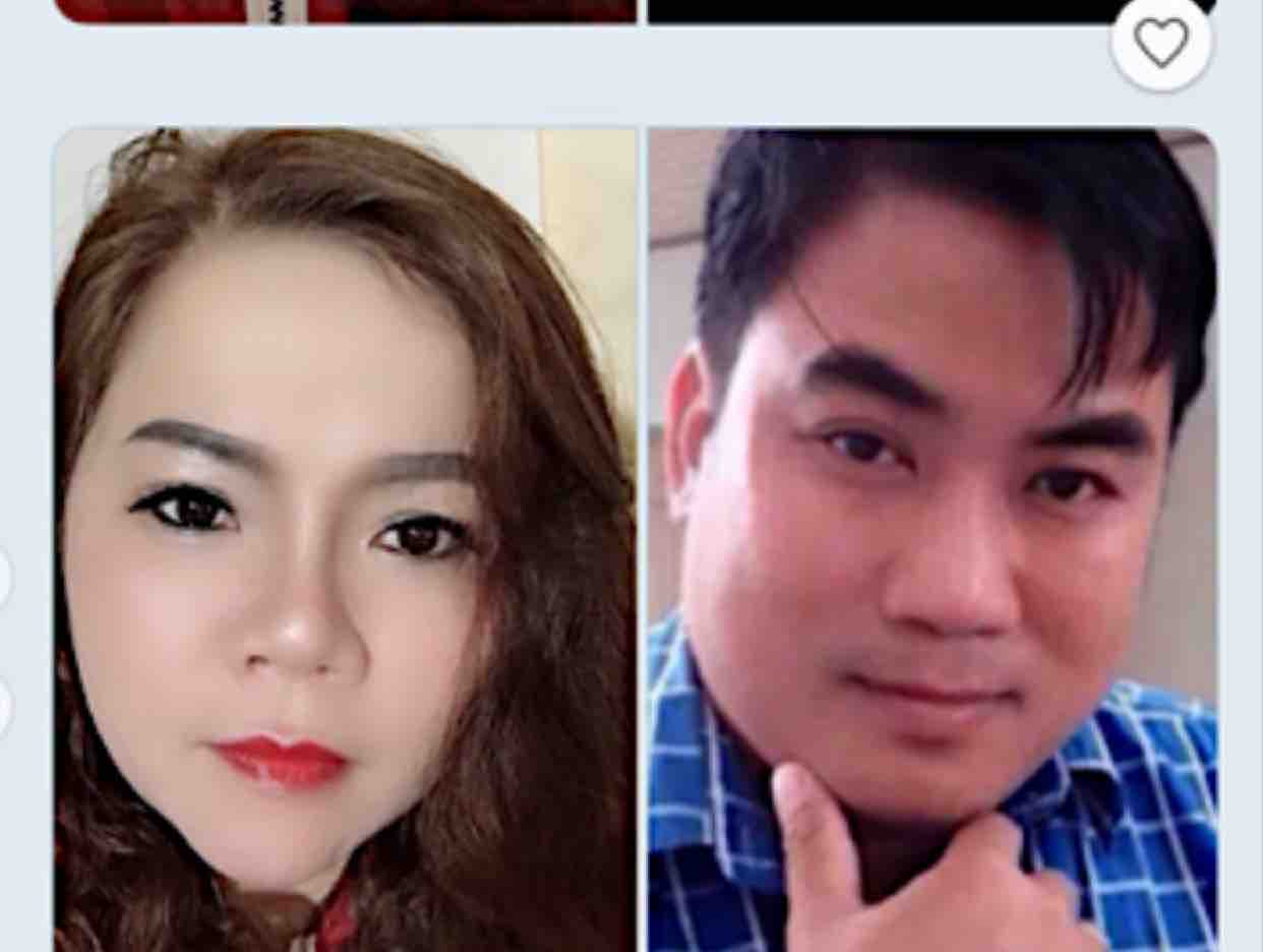 Cõi Nhớ   Châu Nguyễn & Vân Nguyễn