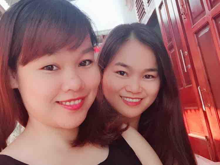 Nhớ Người Tình Xa   ❤️❤️Trang Trịnh