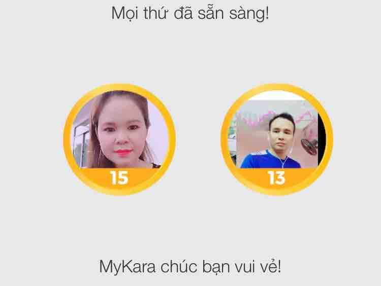 Chuyen Chung Minh ( NK & CL )
