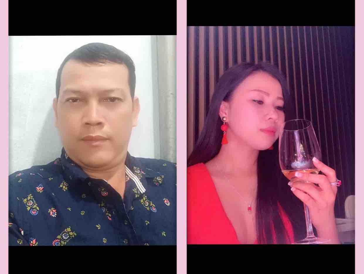 Karaoke Tân Cổ -ÁO EM CHƯA MẶC MỘT LẦN -Quyền Thanh -Ngoc Nguyen