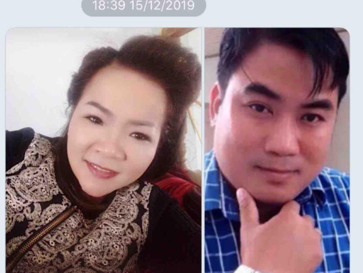 Hào Khí Bạch Đằng Giang - Châu Nguyễn & Vân Nguyễn