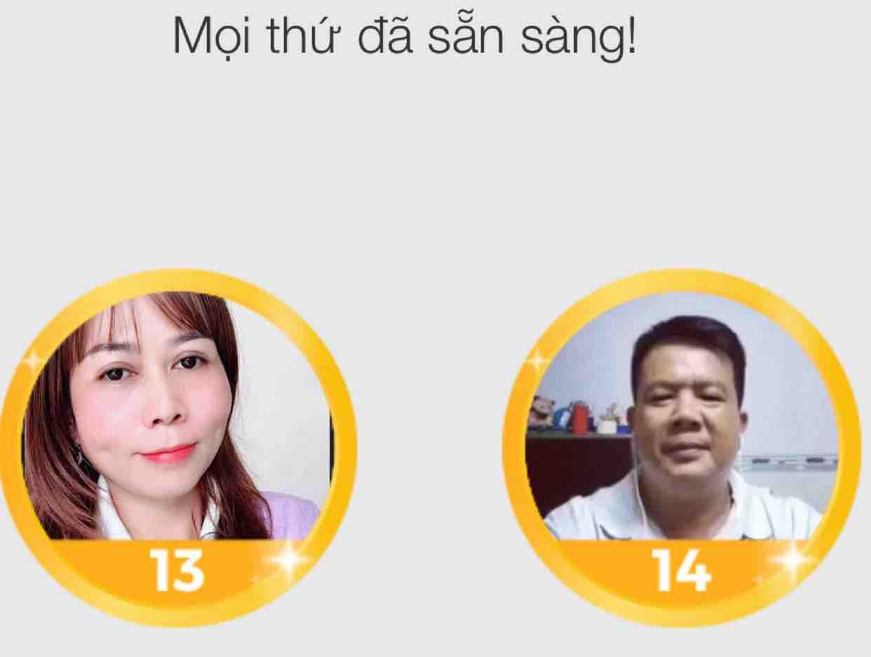 Hỏi Anh hỏi Em - Thuý An ft Nguyễn Minh