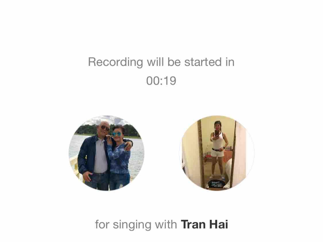 Karaoke: Trưng Vương Khung Cửa Mùa Thu - Lời Việt: Nam Lộc (Đơn Ca)