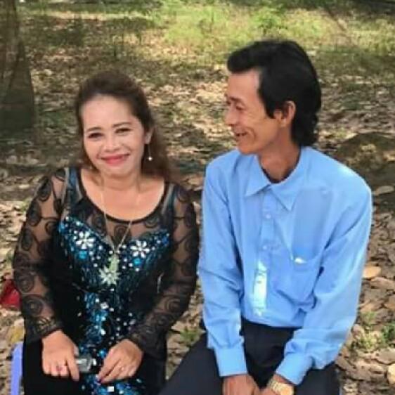 Phan Gai Thuyen Quyen Karaoke Song Ca