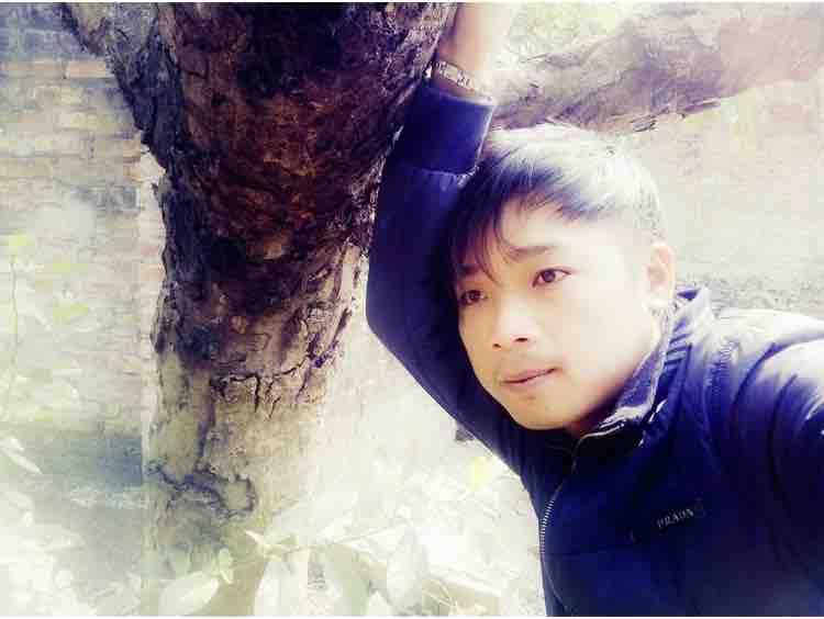 Đêm Buồn Phố Thị-Quang Hải