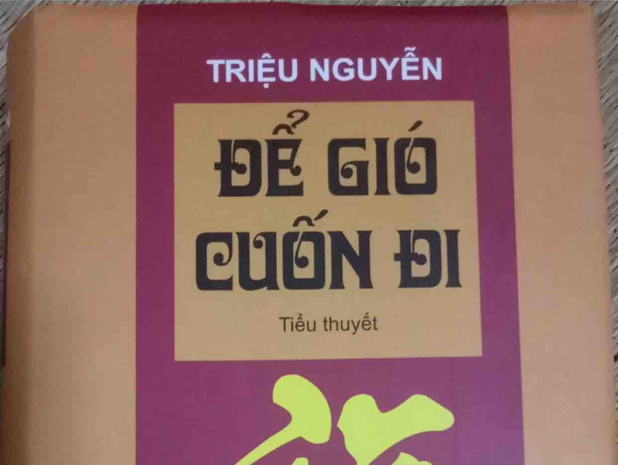 Để Gió Cuốn Đi - Trịnh Công Sơn (Phối Mới)