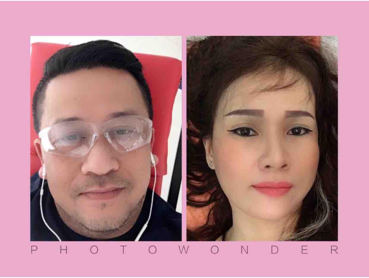 ❤️EM VE VOI NGUOI❤️Minh Nguyen & Mai Phuong