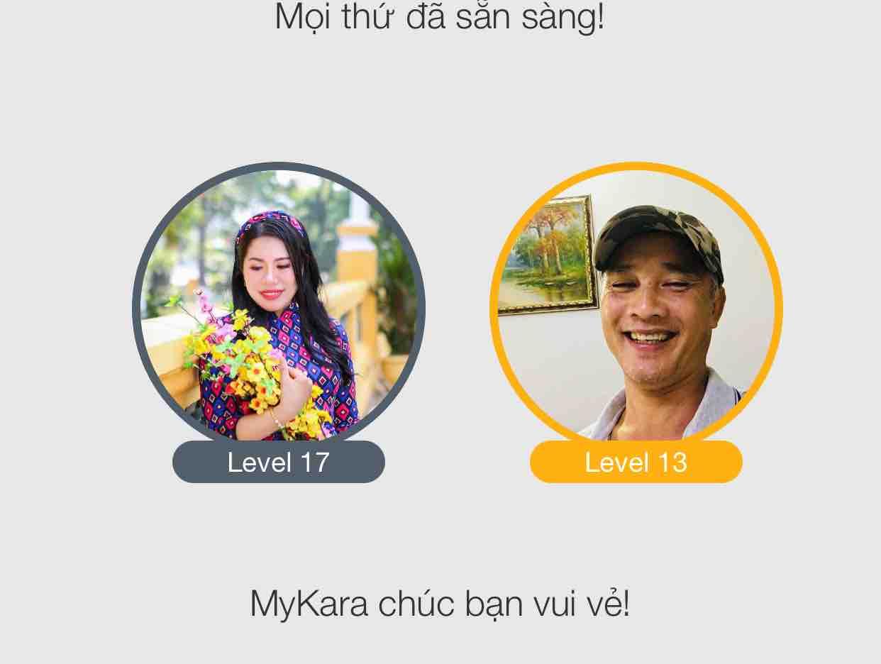 [HD-KARAOKE] Hương Sầu Riêng Muộn - Dương Hồng Loan ft Lê Sang