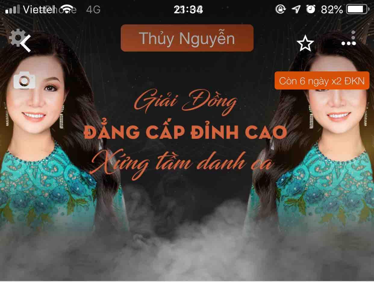 ☘️⚜️Vùng lá me bay (Mykara) ⚜️- Dương Hồng Loan