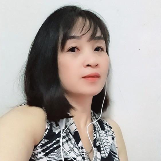 ►Yêu Thương Đã Nhạt Nhòa (Remix) ★ Saka Trương Tuyền ★ Karaoke ★ Official Chuẩn ✔
