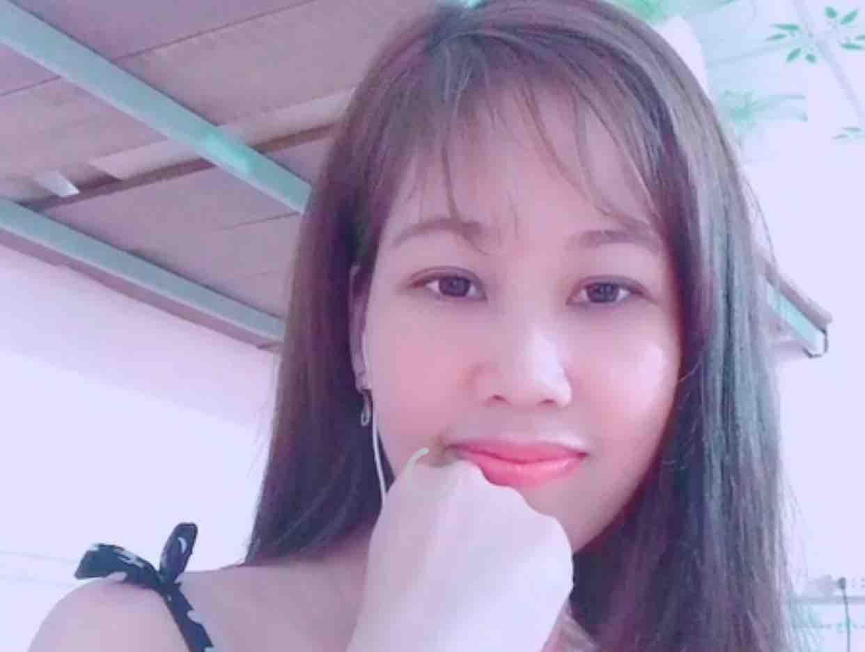 Tựa cánh bèo trôi - Bá Lưu & Phan Thủy