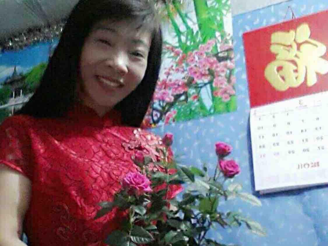 Karaoke Co Gai Sai Gon Di Tai Dan - Cam Ly