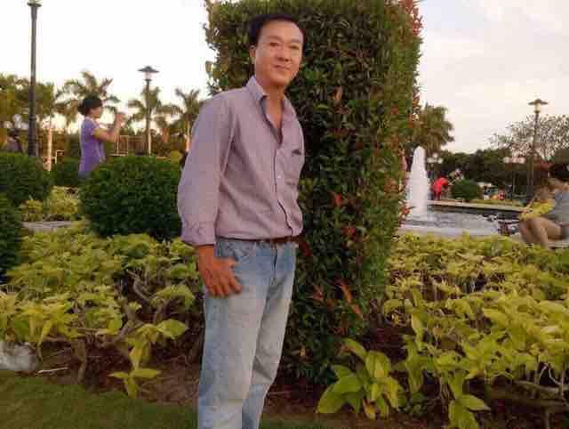 Linh Hồn Tượng Đá - Phuong tran & hong nguyen