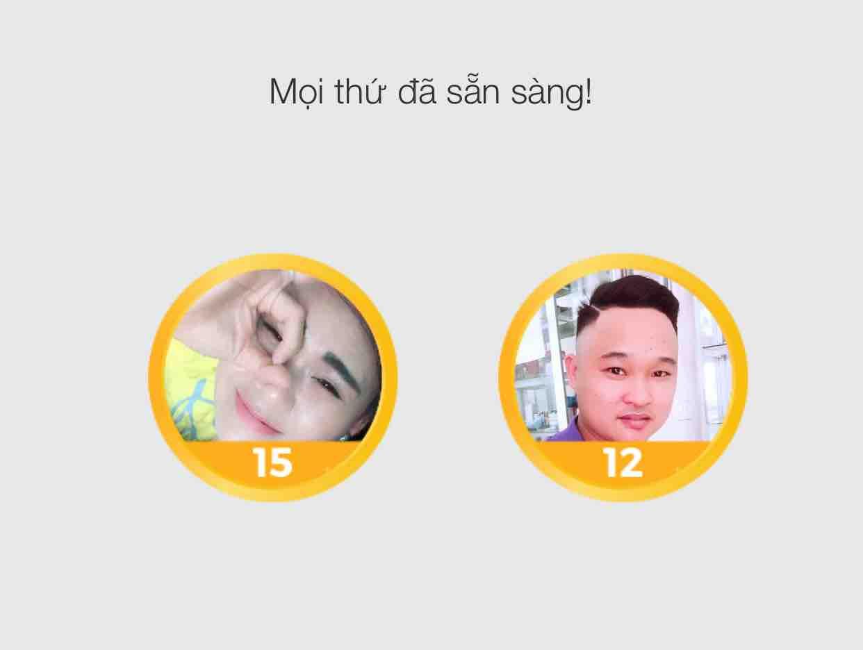 ☘️♥️Phố Xa♥️☘️CR Nguyễn_❤️☘️Mạnh Quyền