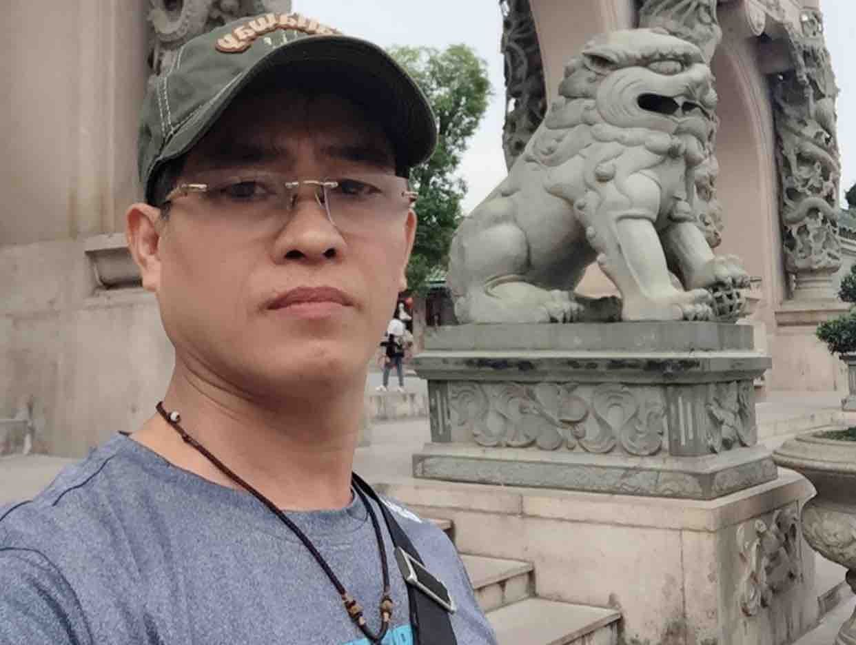 KARAOKE NHẠC SỐNG  NẾU HAI ĐỨA MÌNH ::Ninh Nguyễn