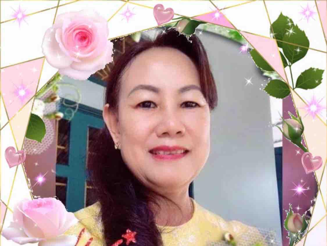 Hoa Trinh Nữ - NhưQuỳnh ( Karaoke )