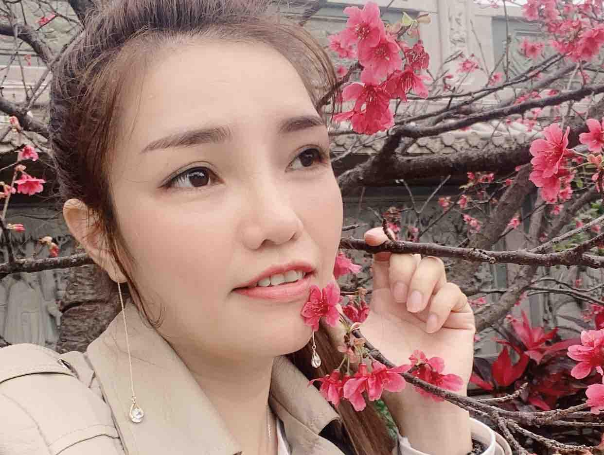 Thuong Vo Chan Ngan - Hong Quyen ft Tiet Cuong Karaoke