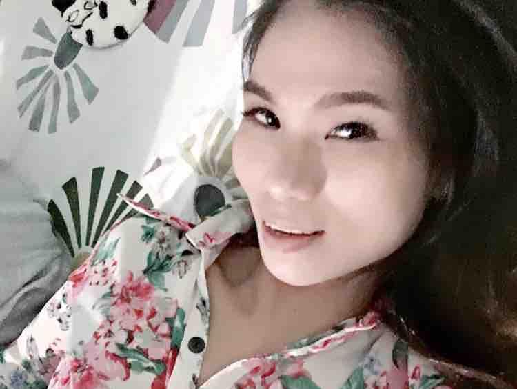 Tình Còn Vương Vấn Remix - Lam Trịnh va Ngọc Hương