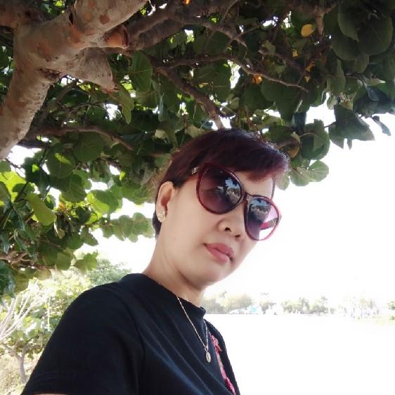 [Karaoke HD] Nối Lại Tình Xưa - Như Quỳnh ft. Mạnh Quỳnh - Song ca mới nhất