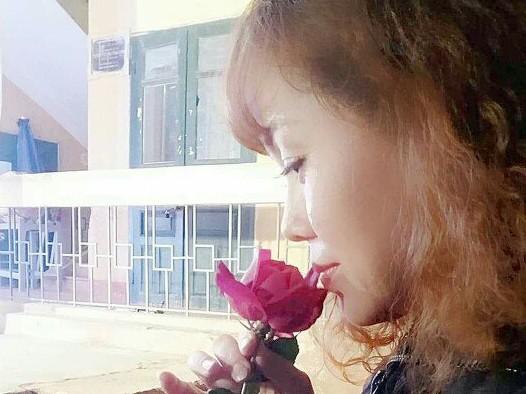 [Karaoke HD] Anh Không Còn Thương - Saka Trương Tuyền