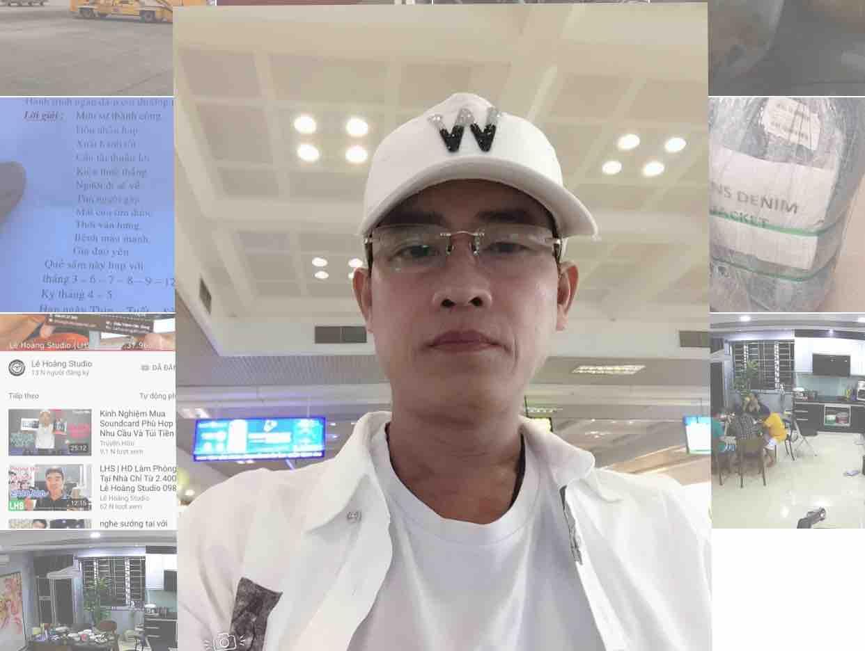 Karaoke Beat NHẬT KÝ HAI ĐỨA MÌNH:Ninh Nguyễn