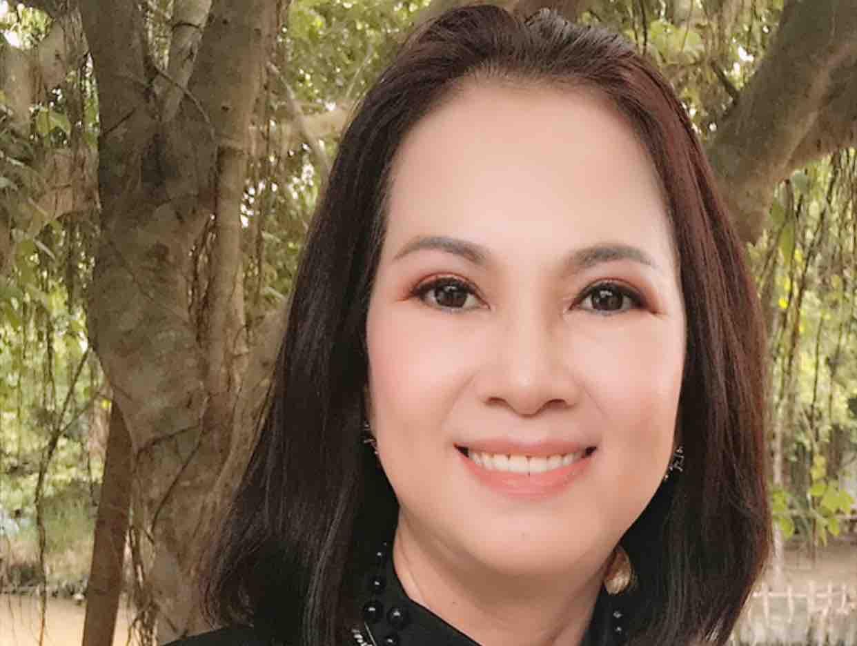 THAO THỨC VÌ EM -Nguyễn Hùng & Hồng Mai